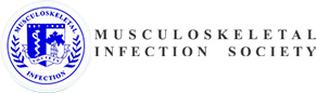 Musculoskeletal Infection Society – MSIS