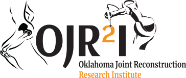 Oklahoma Joint Reconstruction Research Institute